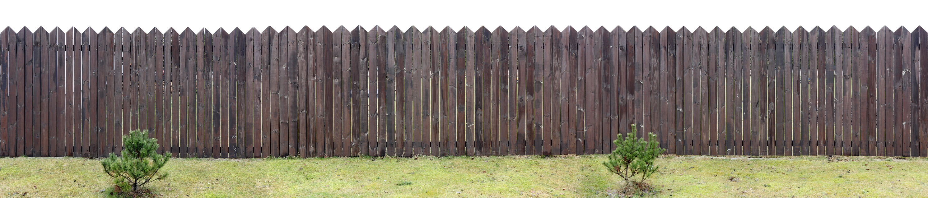 fence power washing in greater twin cities