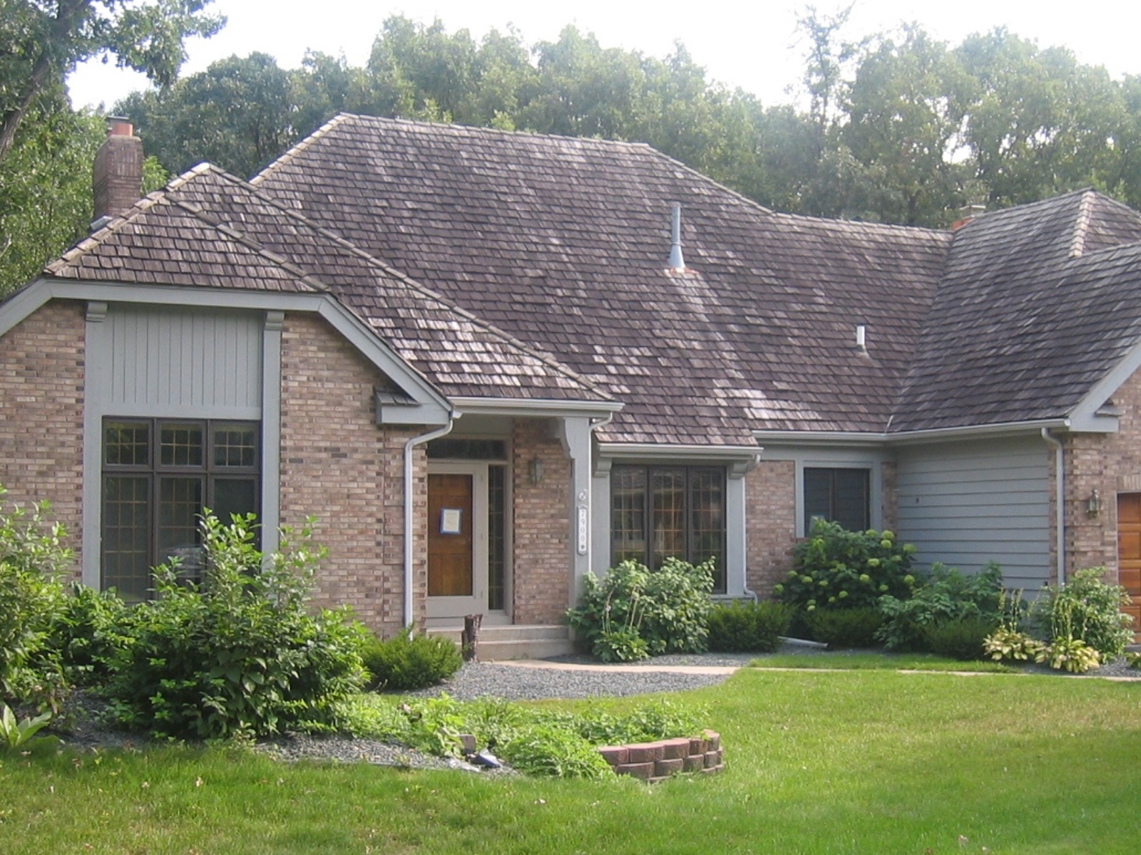 cedar roof restoration services in minneapolis