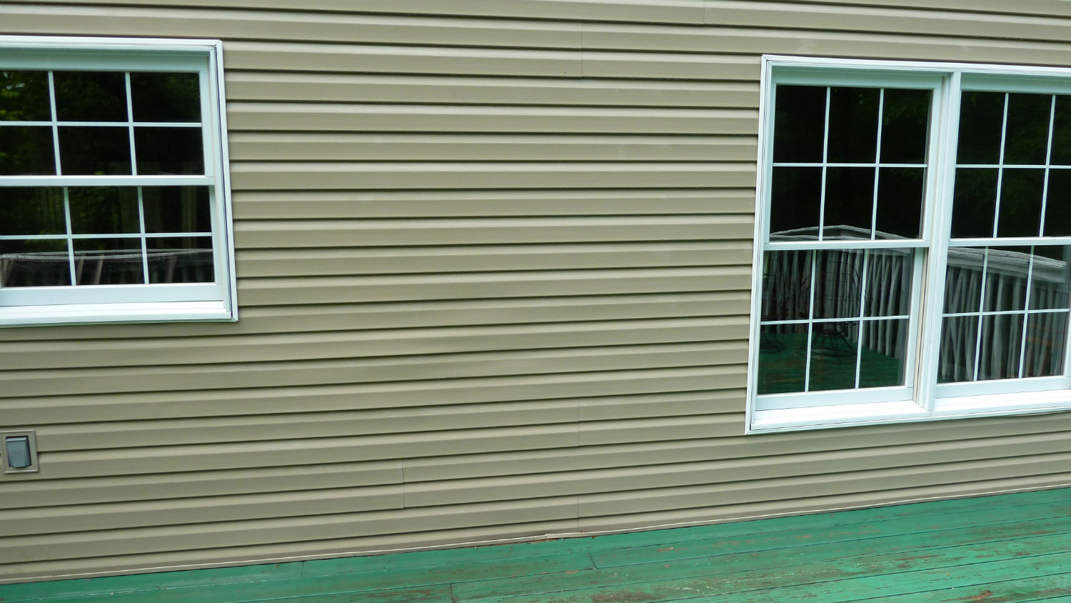house siding cleaning in minneapolis