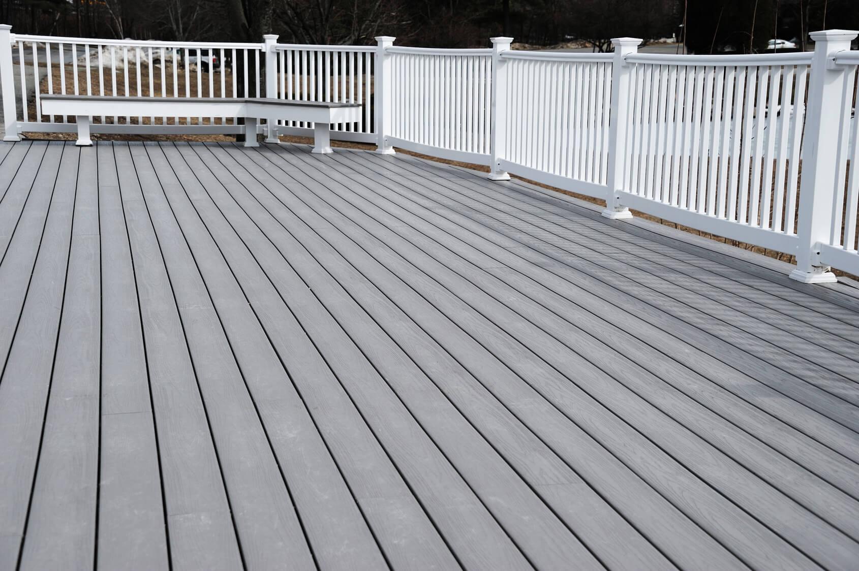 twin cities deck restoration