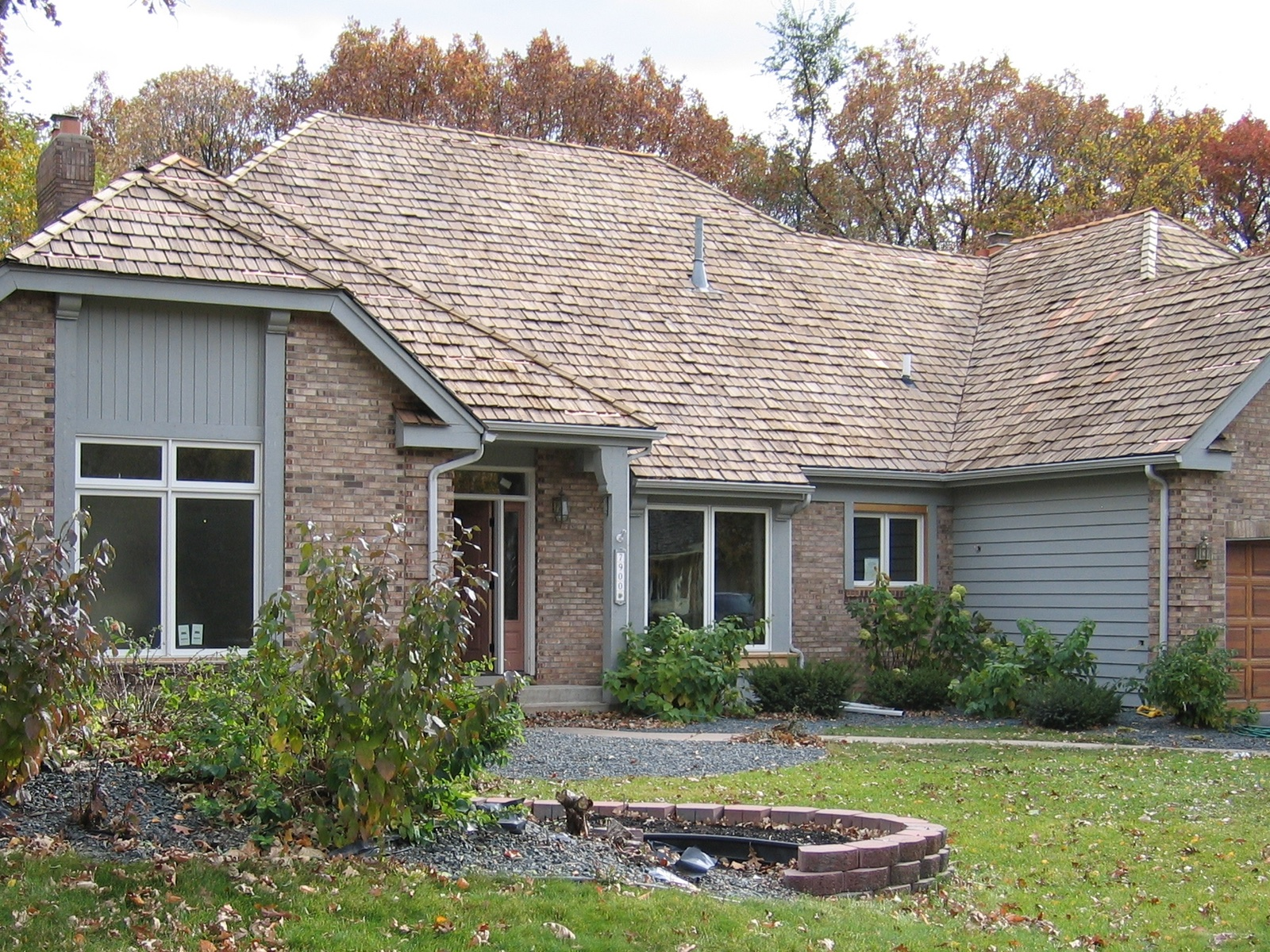 cedar roof cleaners in the greater twin cities
